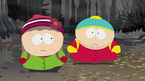 South.Park.S21E10.Splatty.Tomato.UNCENSORED.1080p.WEB-DL.AAC2.0.H.264-YFN.mkv 001715.671