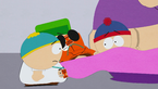 South.Park.S05E05.Terrance.and.Phillip.Behind.the.Blow.1080p.BluRay.x264-SHORTBREHD.mkv 000606.770