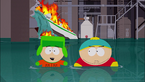 South.Park.S09E08.1080p.BluRay.x264-SHORTBREHD.mkv 001439.801