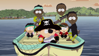 South.Park.S13E07.Fatbeard.1080p.BluRay.x264-FLHD.mkv 000914.770