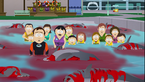 South.Park.S13E11.Whale.Whores.1080p.BluRay.x264-FLHD.mkv 000144.318