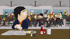 South.Park.S13E12.The.F.Word.1080p.BluRay.x264-FLHD.mkv 000230.740