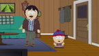 South.park.s22e07.1080p.bluray.x264-turmoil.mkv 000327.212