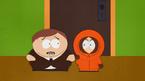 South.Park.S04E01.Cartmans.Silly.Hate.Crime.2000.1080p.WEB-DL.H.264.AAC2.0-BTN.mkv 000500.549
