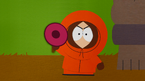 South.Park.S04E06.Cartman.Joins.NAMBLA.1080p.WEB-DL.H.264.AAC2.0-BTN.mkv 001417.649