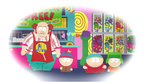 South.Park.S06E12.A.Ladder.to.Heaven.1080p.WEB-DL.AVC-jhonny2.mkv 000130.513