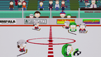 South.Park.S10E14.1080p.BluRay.x264-SHORTBREHD.mkv 001312.257