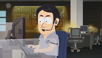 South.Park.S16E10.Insecurity.1080p.BluRay.x264-ROVERS.mkv 001959.479