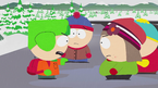 South.Park.S21E10.Splatty.Tomato.UNCENSORED.1080p.WEB-DL.AAC2.0.H.264-YFN.mkv 000904.015