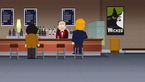 South.park.s15e11.1080p.bluray.x264-filmhd.mkv 000207.458