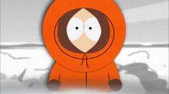 South Park Rally - Speech Test (Part 2)