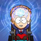Doctortimothy power4