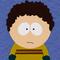 Icon profilepic kidboy dlc var e