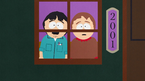 South.Park.S04E03.Quintuplets.2000.1080p.WEB-DL.H.264.AAC2.0-BTN.mkv 001457.827