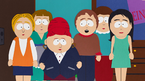 South.Park.S04E07.Cherokee.Hair.Tampons.1080p.WEB-DL.H.264.AAC2.0-BTN.mkv 000734.669