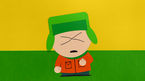 South.Park.S04E07.Cherokee.Hair.Tampons.1080p.WEB-DL.H.264.AAC2.0-BTN.mkv 000942.875