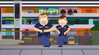 South.Park.S04E09.Something.You.Can.Do.With.Your.Finger.1080p.WEB-DL.H.264.AAC2.0-BTN.mkv 000812.997