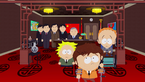 South.Park.S09E13.1080p.BluRay.x264-SHORTBREHD.mkv 001329.814