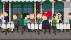 South.Park.S13E12.The.F.Word.1080p.BluRay.x264-FLHD.mkv 000123.255