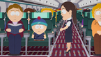 South.Park.S16E13.A.Scause.for.Applause.1080p.BluRay.x264-ROVERS.mkv 000731.907