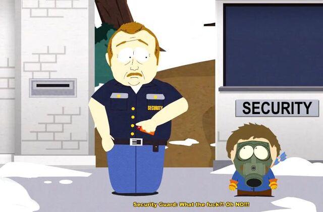 File:South Park Stick of Truth Screenshot 9.jpg