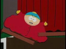 1x02-Weight-Gain-4000-eric-cartman-19021901-720-540