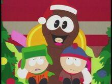 Merry Christmas Charlie Manson
