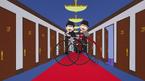 South.Park.S04E06.Cartman.Joins.NAMBLA.1080p.WEB-DL.H.264.AAC2.0-BTN.mkv 001817.366