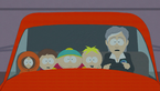 South.Park.S09E13.1080p.BluRay.x264-SHORTBREHD.mkv 001817.311