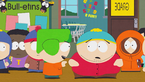 South.Park.S11E03.1080p.BluRay.x264-SHORTBREHD.mkv 001127.610