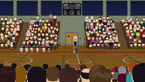 South.Park.S20E01.Member.Berries.1080p.BluRay.x264-SHORTBREHD.mkv 000147.342