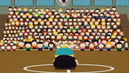 South.Park.S20E01.Member.Berries.1080p.BluRay.x264-SHORTBREHD.mkv 000444.208