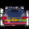 Icon item eqp tupperwarecostume body