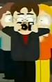 MrStevens