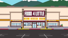 Shops-n-businesses-miscellaneous-food-4-little