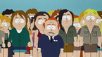 South.Park.S03E11.Starvin.Marvin.in.Space.1080p.WEB-DL.AAC2.0.H.264-CtrlHD.mkv 000602.288