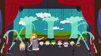 South.Park.S04E14.Helen.Keller.the.Musical.1080p.WEB-DL.H.264.AAC2.0-BTN.mkv 001953.906