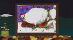 South.Park.S04E17.A.Very.Crappy.Christmas.1080p.WEB-DL.H.264.AAC2.0-BTN.mkv 001747.671