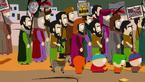 South.Park.S05E09.Osama.Bin.Laden.Has.Farty.Pants.1080p.BluRay.x264-SHORTBREHD.mkv 001227.071