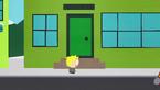 South.Park.S06E11.Child.Abduction.Is.Not.Funny.1080p.WEB-DL.AVC-jhonny2.mkv 000303.798