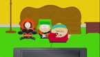 South.Park.S13E11.Whale.Whores.1080p.BluRay.x264-FLHD.mkv 000411.841