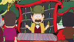 South.Park.S16E13.A.Scause.for.Applause.1080p.BluRay.x264-ROVERS.mkv 001811.492