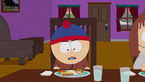 South.Park.S20E01.Member.Berries.1080p.BluRay.x264-SHORTBREHD.mkv 000733.296