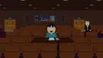 South.park.s15e11.1080p.bluray.x264-filmhd.mkv 001026.757