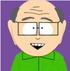 Mr garrison icon