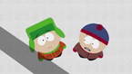 South.Park.S03E02.Spontaneous.Combustion.1080p.BluRay.x264-SHORTBREHD.mkv 002126.409