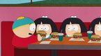 South.Park.S04E03.Quintuplets.2000.1080p.WEB-DL.H.264.AAC2.0-BTN.mkv 001321.767