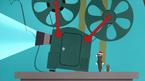 South.Park.S04E17.A.Very.Crappy.Christmas.1080p.WEB-DL.H.264.AAC2.0-BTN.mkv 002007.416