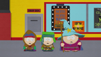 South.Park.S06E13.The.Return.of.the.Fellowship.of.the.Ring.to.the.Two.Towers.1080p.WEB-DL.AVC-jhonny2.mkv 002128.602