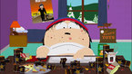 South.Park.S10E08.1080p.BluRay.x264-SHORTBREHD.mkv 001247.898